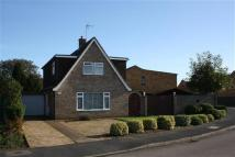 4 bed Detached home for sale in Bellmans Grove...