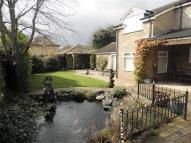 5 bed Detached home in Plough Road, Whittlesey...