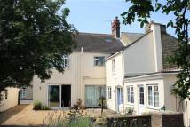 3 bedroom semi detached house for sale in Church Street...