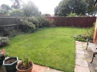 Detached property for sale in Nobles Close, Coates...