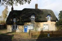Character Property for sale in Claygate, Whittlesey...