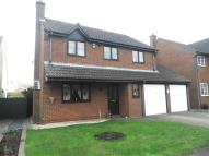 4 bedroom Detached home for sale in Willowbrook Drive...