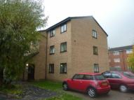 2 bed Flat in Millhaven Close...