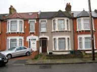 1 bedroom Flat to rent in Holmwood Road...