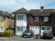 3 bedroom house to rent in Barley Lane, Goodmayes