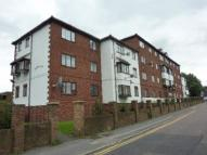1 bed Flat in Ashdown Courft, Barking
