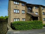 Flat to rent in Pedley Road, Dagenham