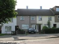 3 bed property to rent in Faringdon Ave...