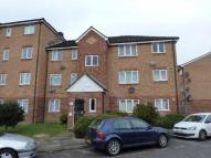 1 bedroom Studio apartment to rent in Express Drive, Goodmayes