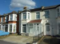 Cambridge Road property to rent