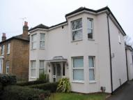 Flat in Eastern Road, Romford