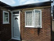 Flat to rent in New Road, Dagenham
