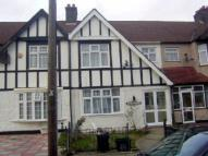 3 bed home in Headley Drive, Gants Hill