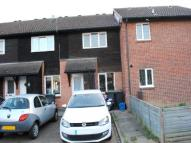property to rent in Hereward Green, Loughton