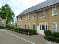 2 bedroom Flat to rent in Monarch Way, Newbury Park