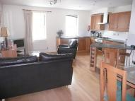3 bed Apartment to rent in London Street, Reading...