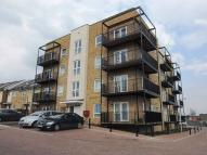 2 bed Apartment to rent in Osprey, Tay Road...