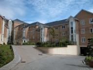 3 bedroom property to rent in Blakes Quay...