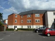 Apartment to rent in Rossby, Shinfield Park...