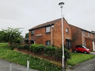 3 bedroom Detached house in Wealden Way, Tilehurst...
