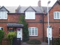 2 bed Terraced house in Whitley Park Lane...