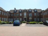 2 bed Apartment in Artillery Mews...