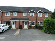 3 bed Terraced property in Cintra Close, Reading...