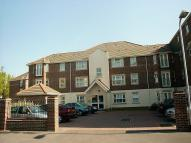 Apartment to rent in Abbotsmead Place...