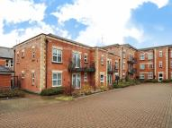 Apartment to rent in Compass House...