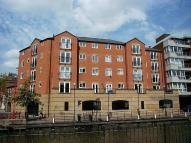 1 bedroom Apartment to rent in Mayflower Court...