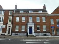 house to rent in London Street, Reading...