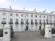 2 bedroom Apartment to rent in Albion Terrace...