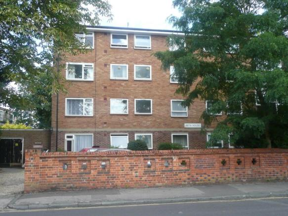 Apartments For Rent In Reading Uk