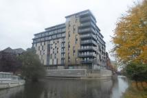 Apartment to rent in Kennet House...
