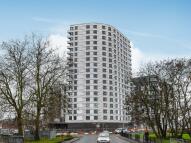 2 bedroom Apartment to rent in Hewitt, 40 Alfred Street...