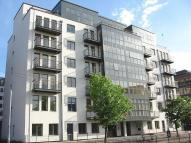 Apartment to rent in Queens Wharf...