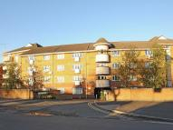 2 bed Apartment for sale in Winslet Place...