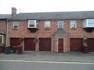 Apartment to rent in Cardiff Mews...