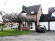 3 bed Detached home to rent in Gatcombe Close, Calcot...
