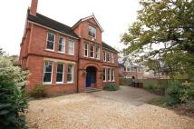 7 bed Detached property in Shinfield Road, Reading...