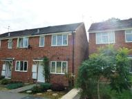 End of Terrace home in Felixstowe Close...
