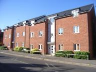 2 bed Apartment to rent in Hieatt Close...
