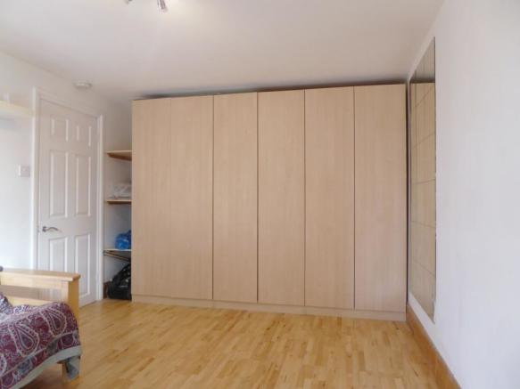 studio area 2