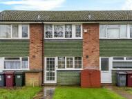 Terraced property in Routh Lane, Tilehurst...
