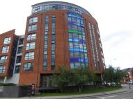 2 bed Apartment in Kennet Street, Reading...