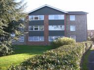 Apartment in Caroline Court...