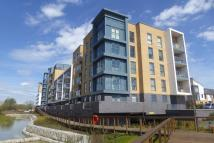 2 bedroom Apartment to rent in Cygnet House, Drake Way...