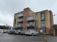 2 bedroom new Apartment to rent in Oscar Wilde Road...
