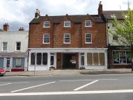 1 bed Apartment in London Street, Reading...