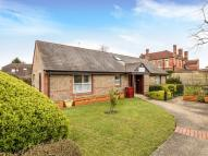 1 bedroom Bungalow for sale in Gordon Palmer Court...